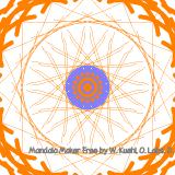 Mandala (859/4389)