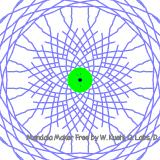 Mandala (858/4389)