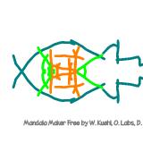 Mandala (856/4389)