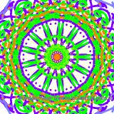 Mandala (854/4389)