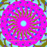 Mandala (853/4389)