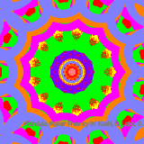 Mandala (852/4389)