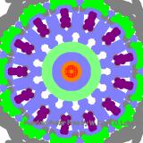 Mandala (851/4389)