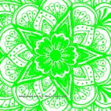 Mandala (850/4389)
