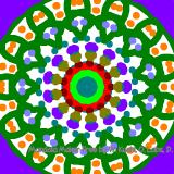 Mandala (849/4389)