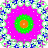 Mandala (848/4389)
