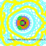 Mandala (847/4389)