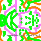 Mandala (846/4389)