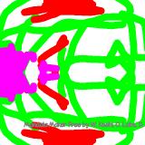 Mandala (845/4389)
