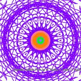 Mandala (844/4389)