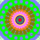 Mandala (843/4389)