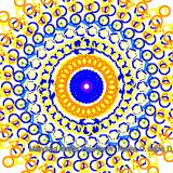Mandala (842/4389)