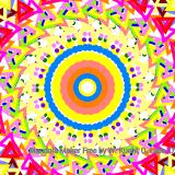 Mandala (841/4389)