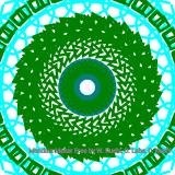 Mandala (840/4389)