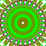 Mandala (839/4389)