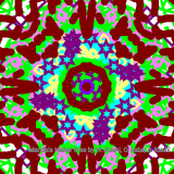 Mandala (838/4389)