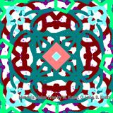 Mandala (837/4389)