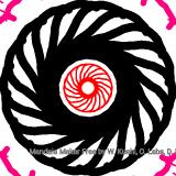Mandala (836/4389)