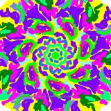 Mandala (835/4389)