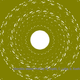 Mandala (834/4389)