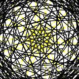 Mandala (833/4389)