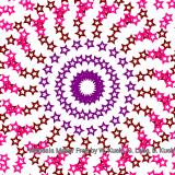 Mandala (832/4389)