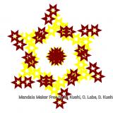 Mandala (830/4389)