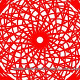 Mandala (828/4389)