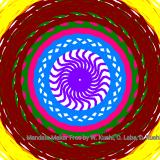 Mandala (827/4389)