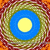 Mandala (826/4389)
