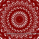 Mandala (825/4389)