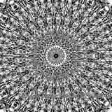 Mandala (824/4389)