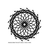 Mandala (823/4389)