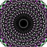 Mandala (822/4389)