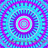 Mandala (821/4389)