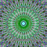 Mandala (820/4389)
