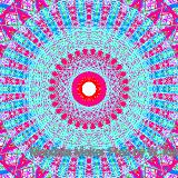 Mandala (819/4389)