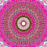 Mandala (817/4389)