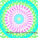 Mandala (816/4389)