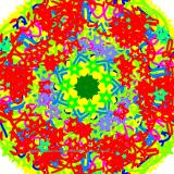 Mandala (815/4389)