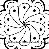 Mandala (814/4389)