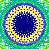 Mandala (813/4389)