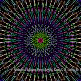 Mandala (812/4389)