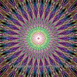 Mandala (811/4389)
