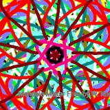Mandala (810/4389)