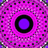 Mandala (809/4389)