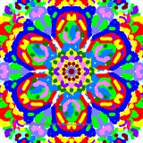 Mandala (807/4389)