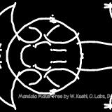 Mandala (806/4389)