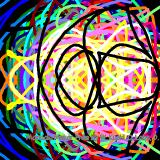 Mandala (805/4389)