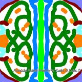 Mandala (804/4389)